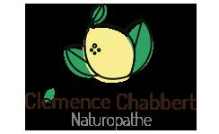 logo-clemence-chabbert