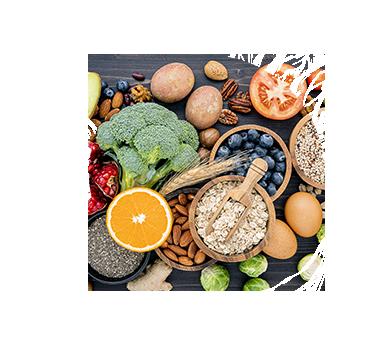 alimentation naturopathe bordeaux